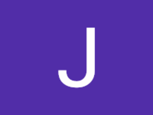 Jacque A