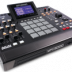Beat Making 101 using MPC rated a 4